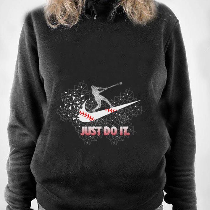 https://1stshirts.net/tee/2019/01/Baseball-Nike-logo-Just-Do-It-shirt_4.jpg