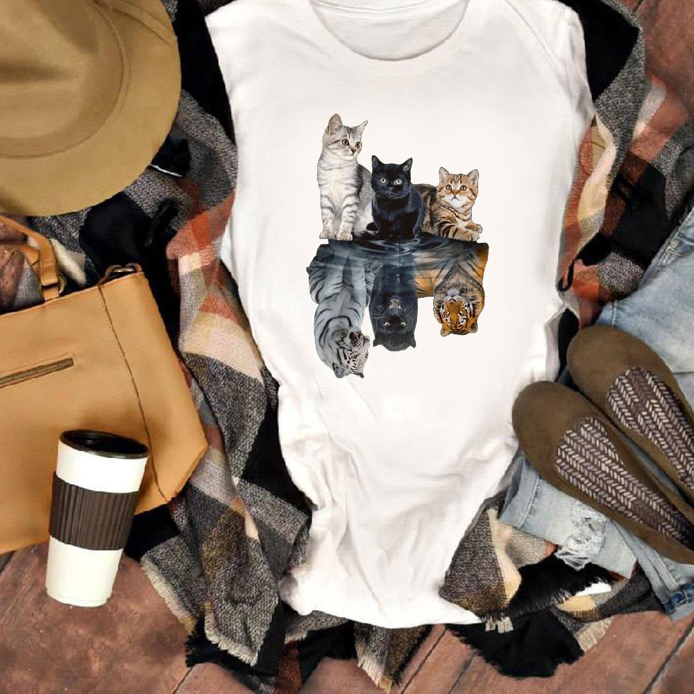 Cat Tiger Shadow Shirt 1 1.jpg