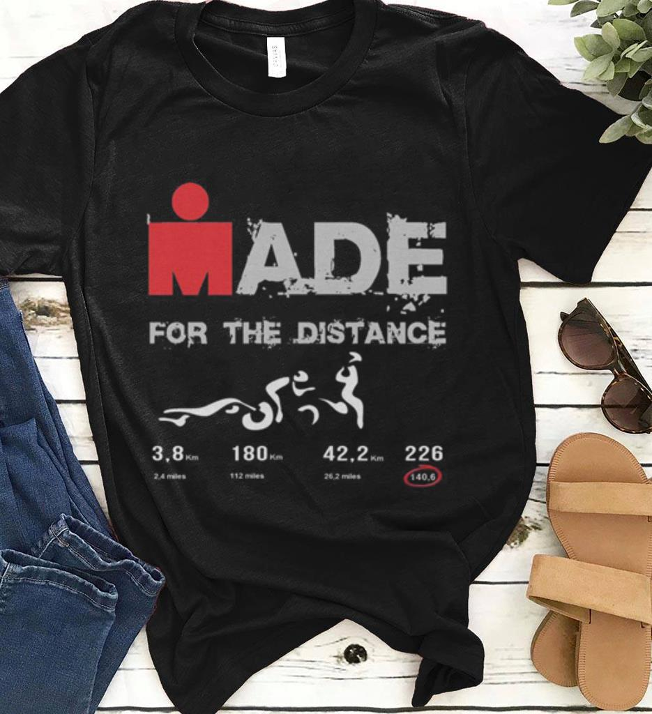 For The Distance Ironman Made Shirt 1 1.jpg