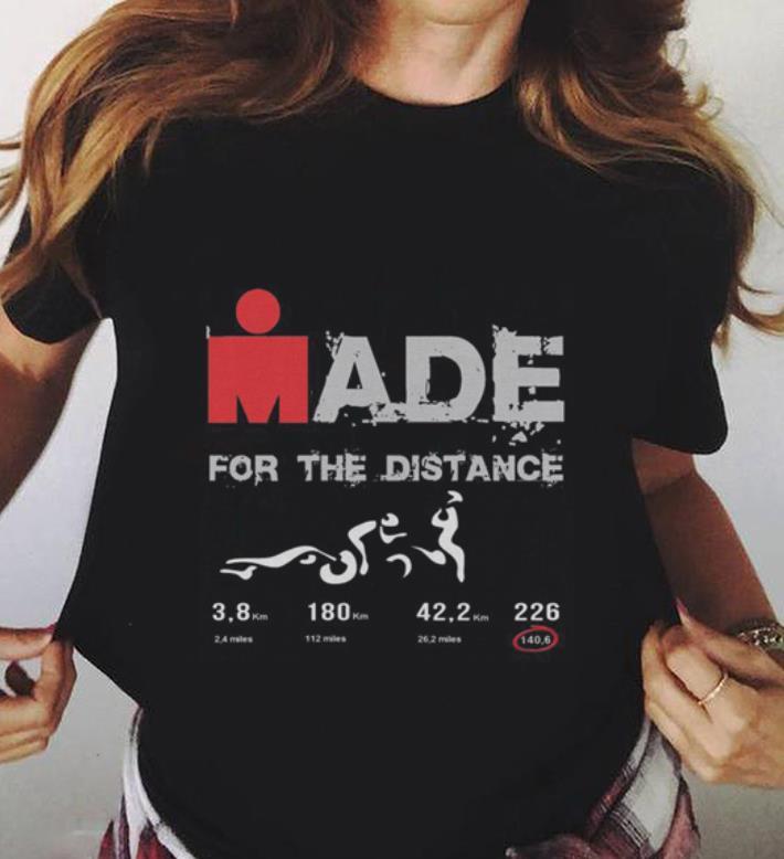 For The Distance Ironman Made Shirt 3 1.jpg