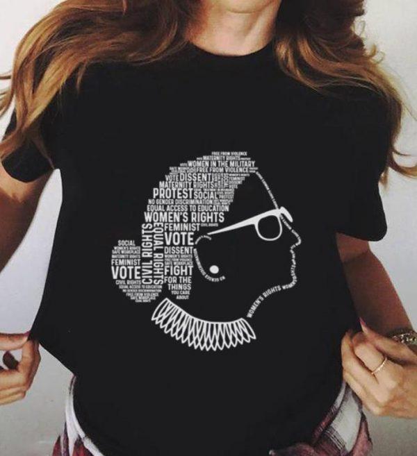 Notorious Rbg Ruth Bader Ginsburg Quotes Feminist Shirt 3 1.jpg