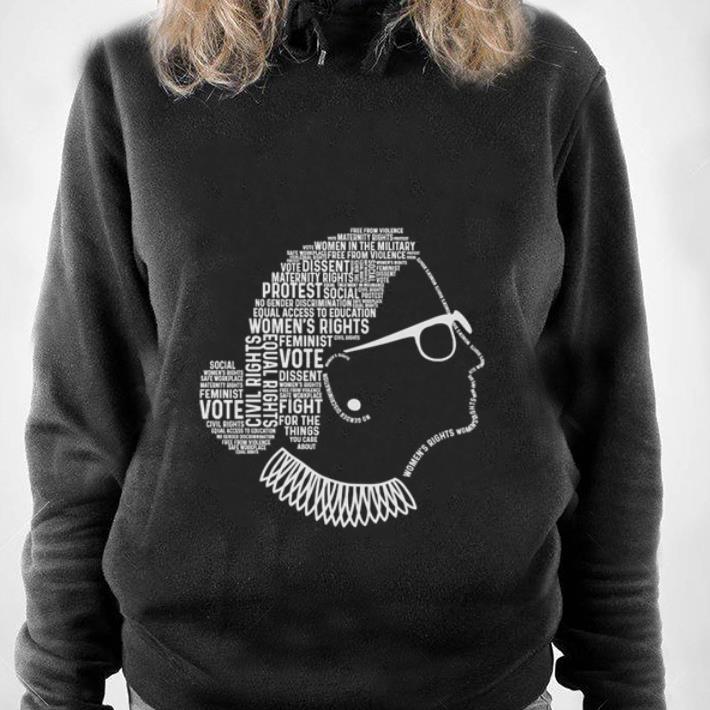 https://1stshirts.net/tee/2019/01/Notorious-RBG-Ruth-Bader-Ginsburg-Quotes-Feminist-shirt_4.jpg