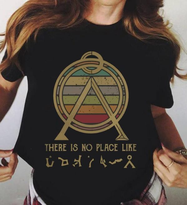 There S No Place Like Terra Shirt 3 1.jpg