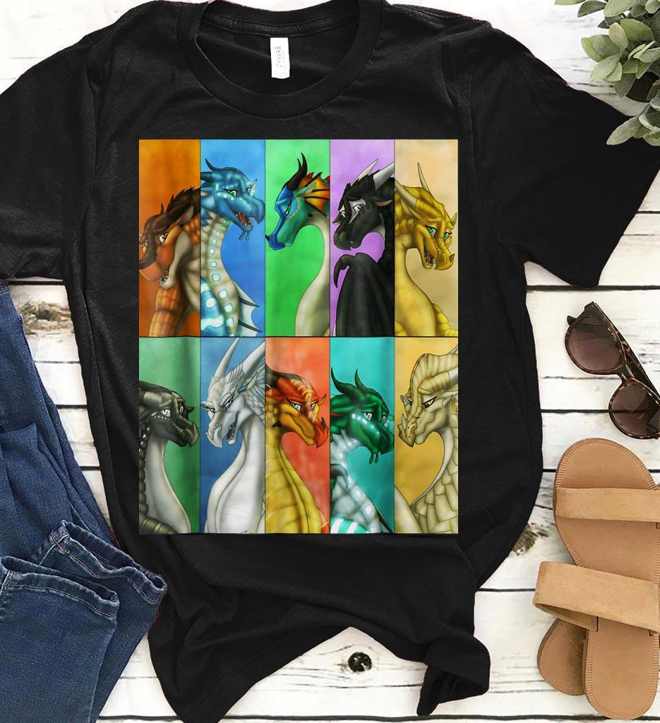 Wings Of Fire All Dragon Shirt 1 1.jpg