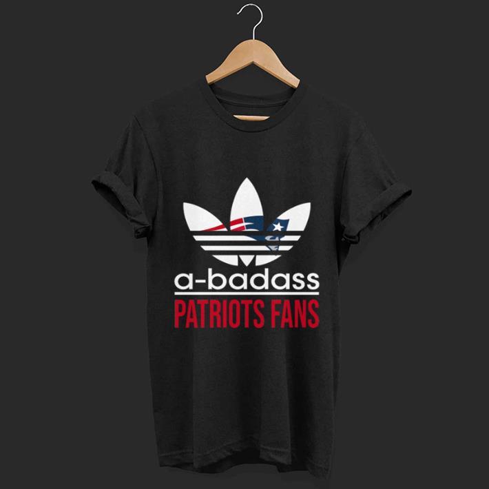 A Badass New England Patriots Shirt 1 1.jpg