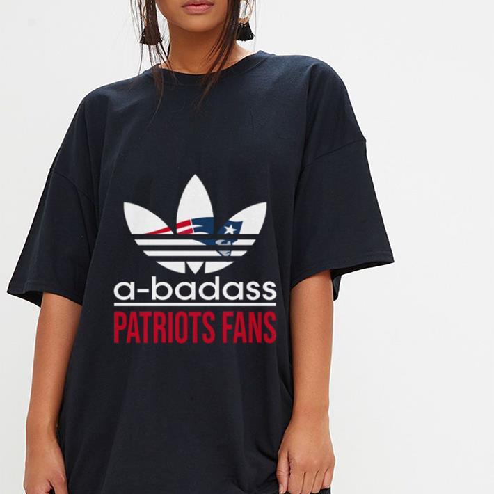 A Badass New England Patriots Shirt 3 1.jpg