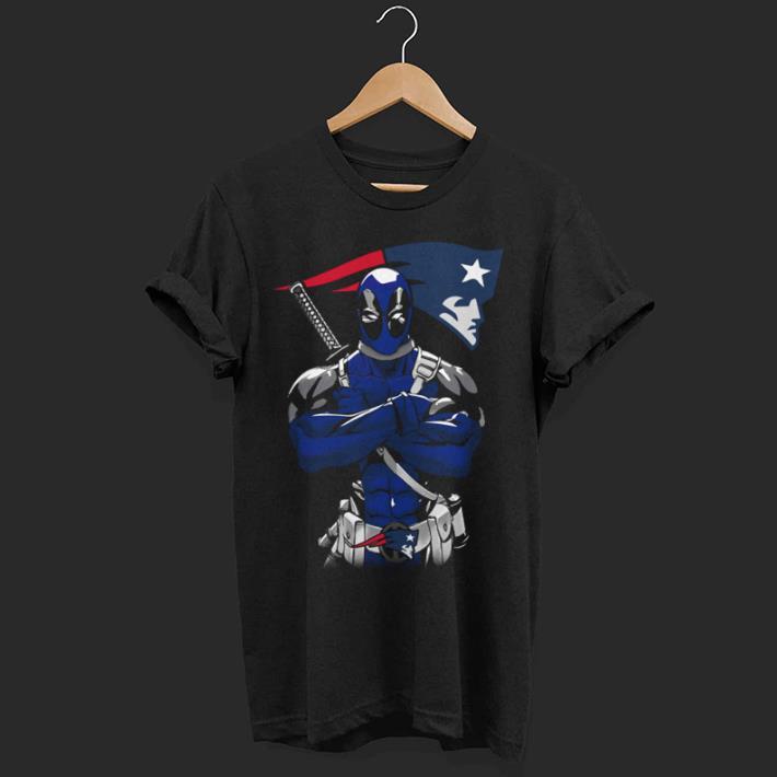 Deadpool New England Patriots Shirt 1 1.jpg
