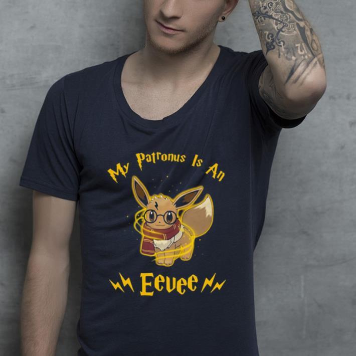 https://1stshirts.net/tee/2019/02/My-Patronus-is-an-Eevee-shirt_4.jpg