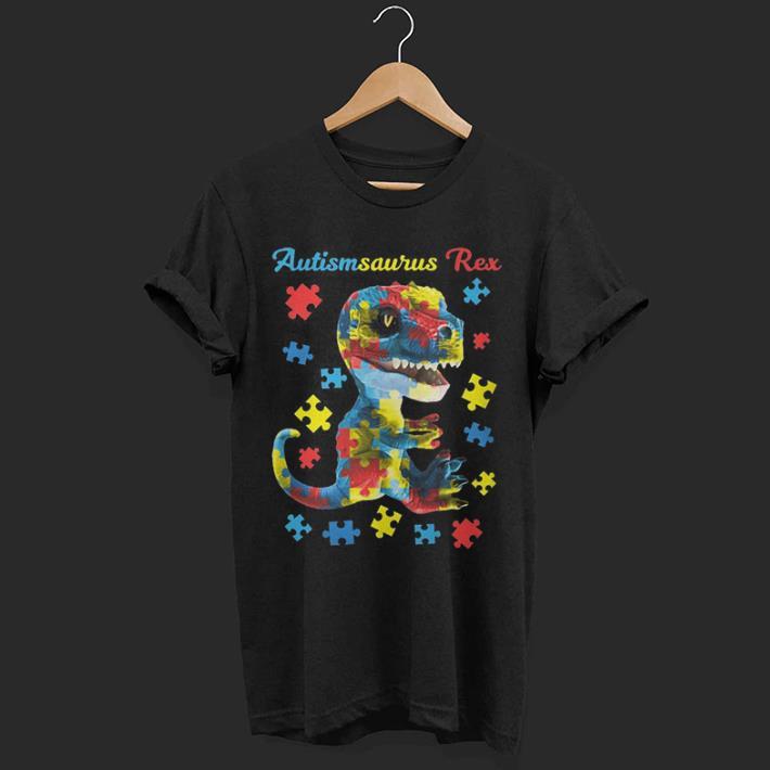 Autismsaurus Rex Shirt 1 1.jpg