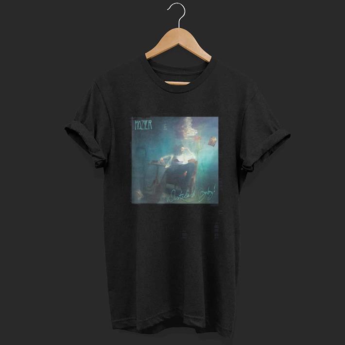 Baby Singer Hozier Shirt 1 1.jpg