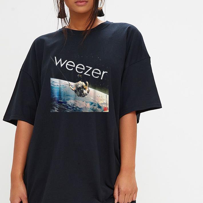 Weezer Pinkerton Shirt 3 1.jpg