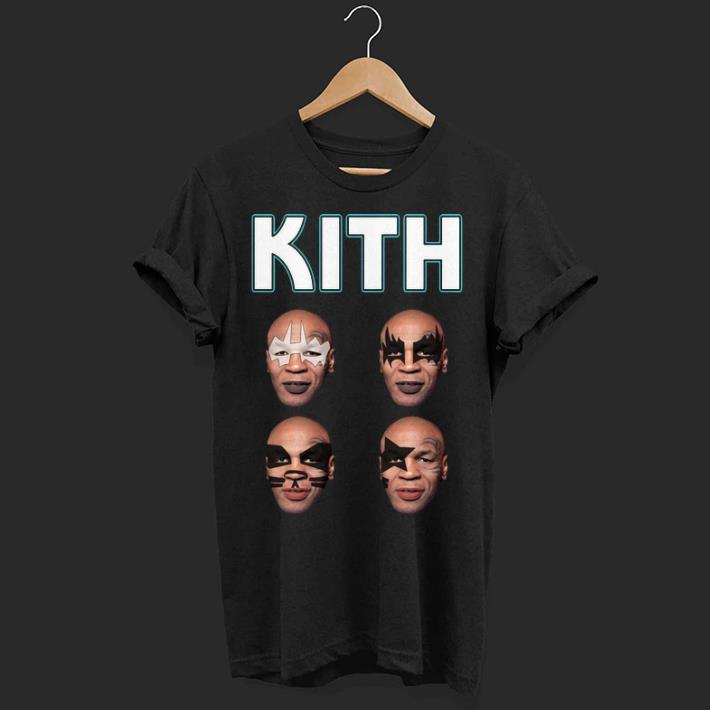 Mike Tyson Kiss Parody Kith Tyson Shirt 1 1.jpg