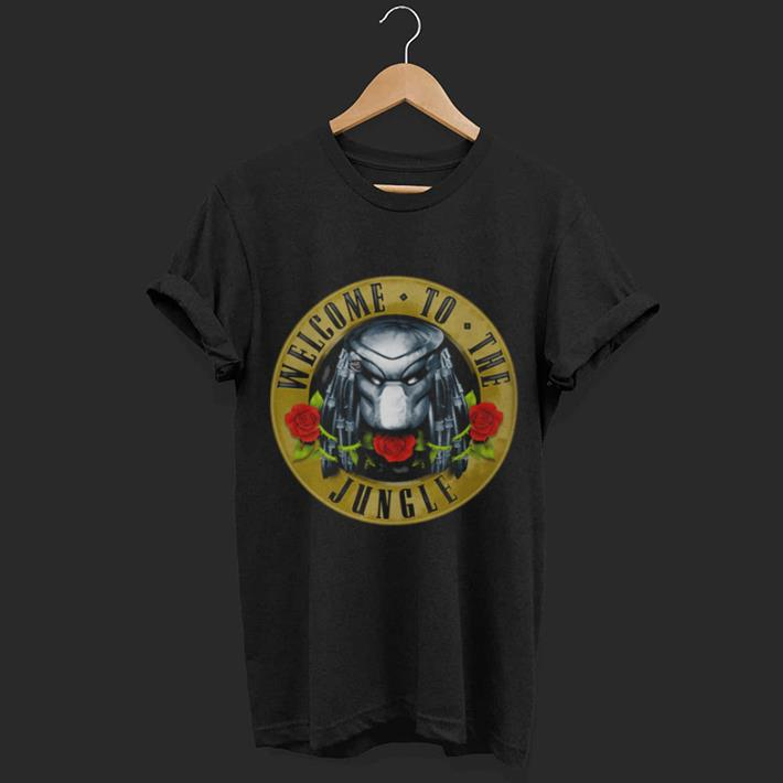 Predator Welcome To The Jungle Shirt 1 1.jpg