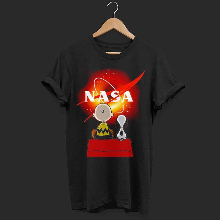 Snoopy And Charlie Brown Black Hole Nasa Shirt 1 1.jpg