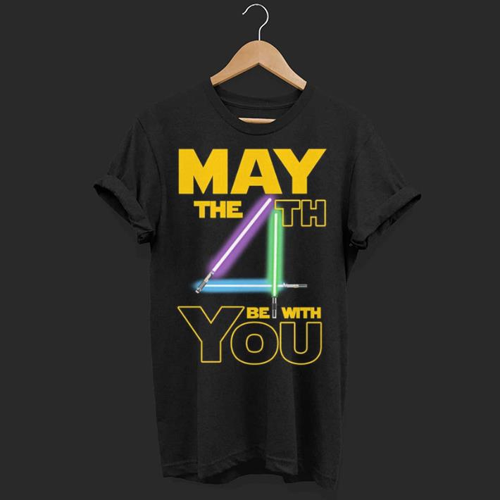 Star Wars May The 4th Be With You Shirt 1 1.jpg