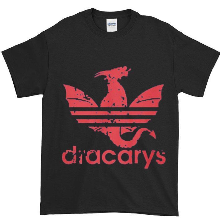 Adidas Dracarys Game Of Thrones Shirt 1 1.jpg