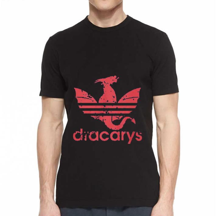 Adidas Dracarys Game Of Thrones Shirt 2 1.jpg
