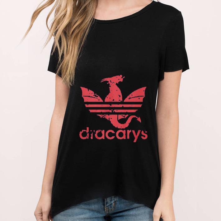 Adidas Dracarys Game Of Thrones Shirt 3 1.jpg
