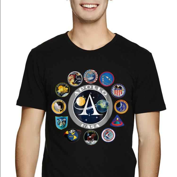 Apollo Missions Patch Badge Nasa Shirt 2 1.jpg