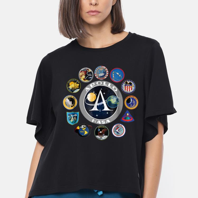 Apollo Missions Patch Badge Nasa Shirt 3 1.jpg