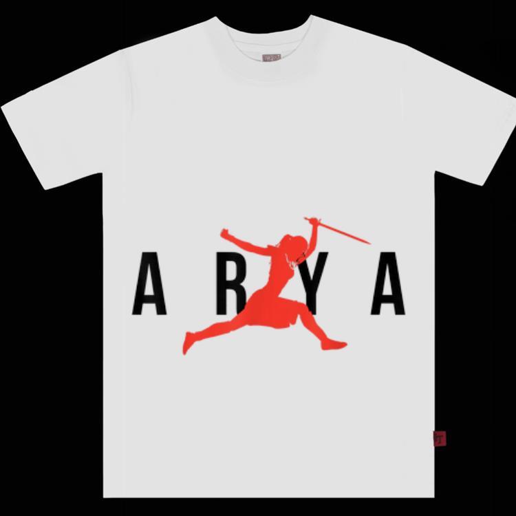 Awesome Arya Stark Game Of Thrones Shirt 1 1.jpg