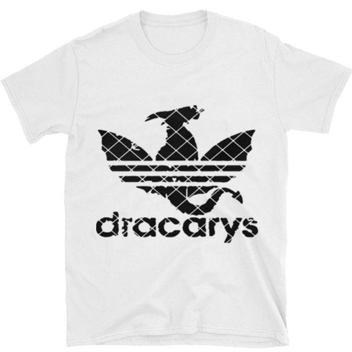 Awesome Dracarys Adidas Dragon Game Of Thrones Shirt 1 1.jpg