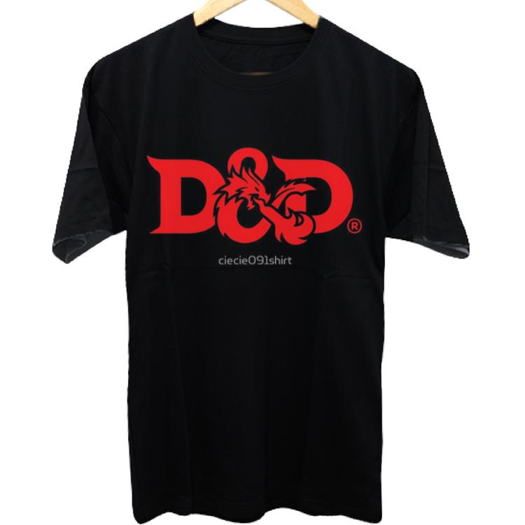 Awesome Dungeons And Dragon Shirt 1 1.jpg