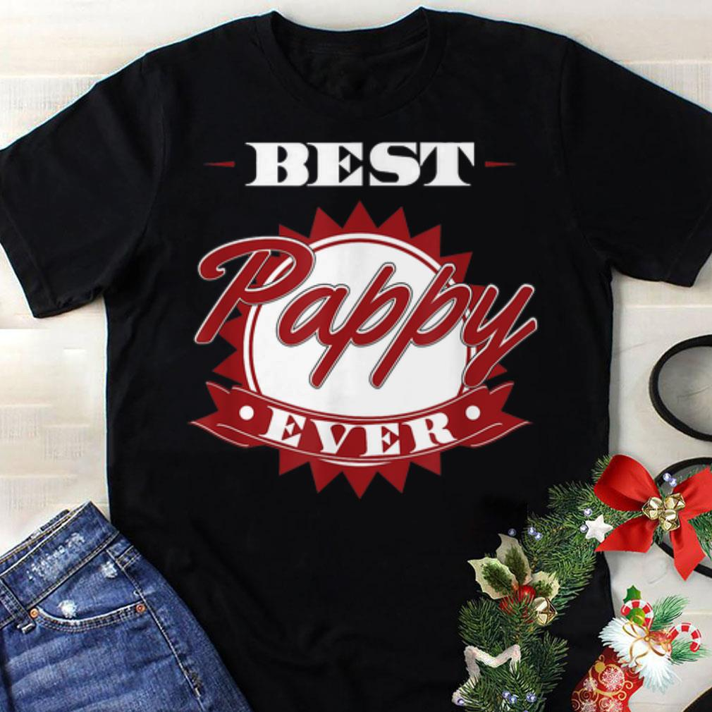 Awesome Father S Day Best Pappy Ever Shirt 1 1.jpg