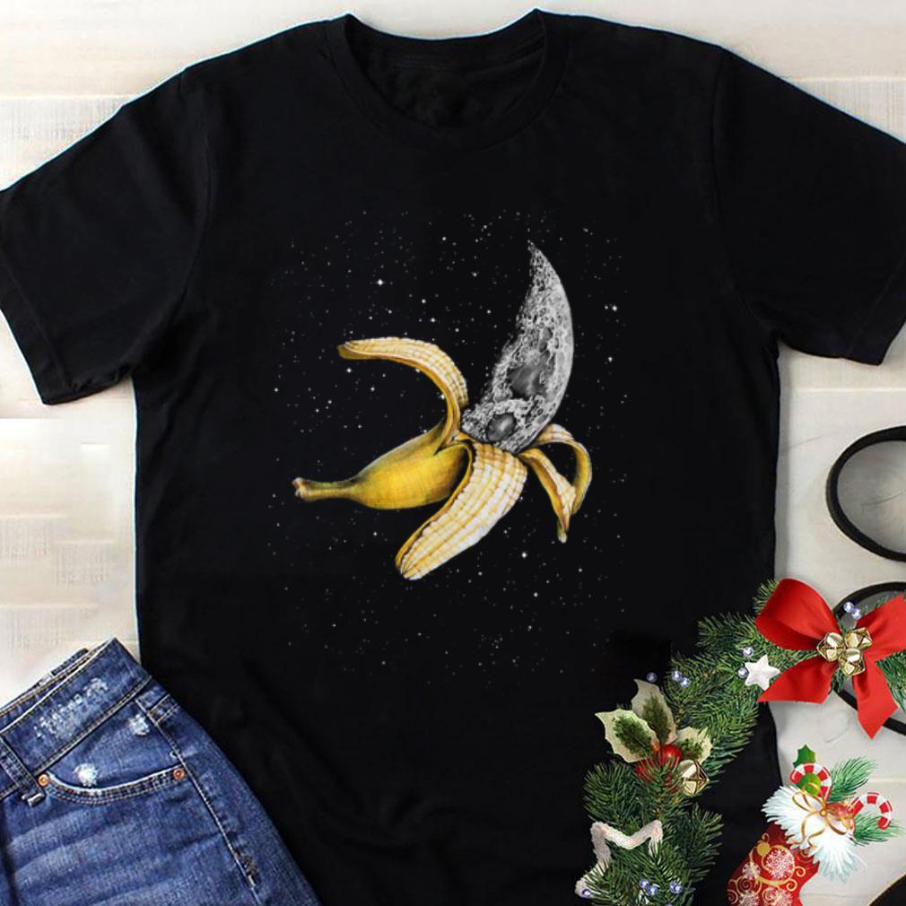 Awesome Lunar Banana Shirt 1 1.jpg
