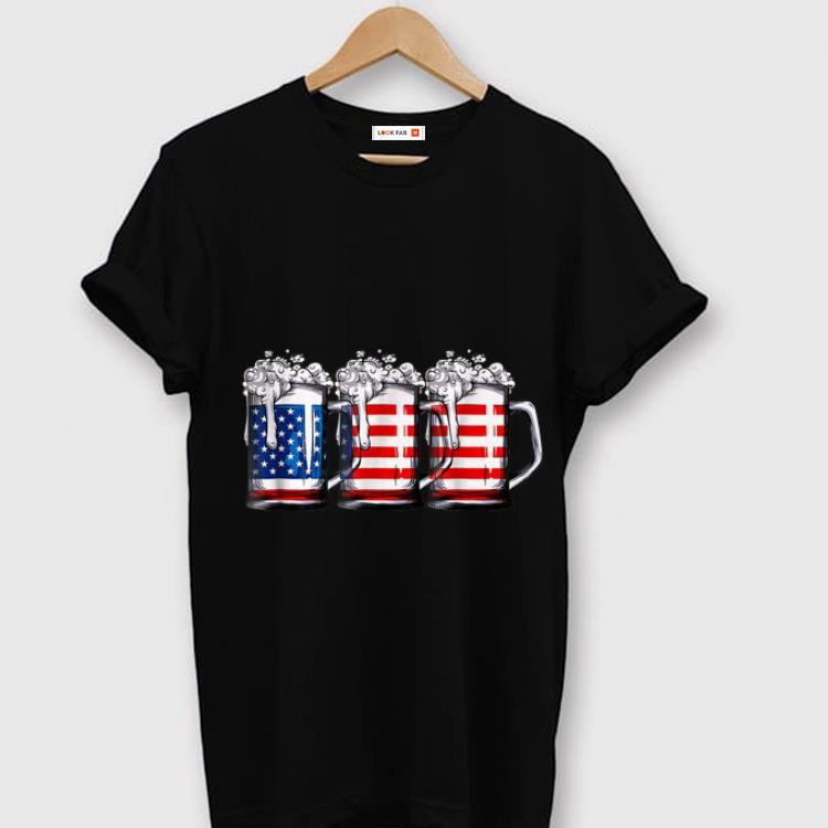 Beer American Flag Shirt 1 1.jpg