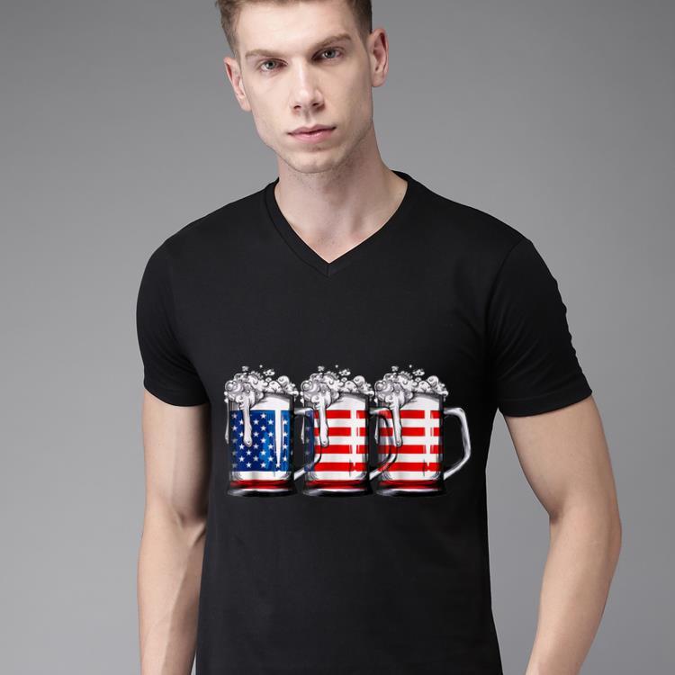 Beer American Flag Shirt 2 1.jpg
