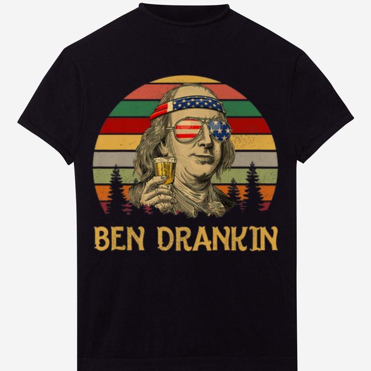 Ben Drankin Vintage Shirt 1 1.jpg