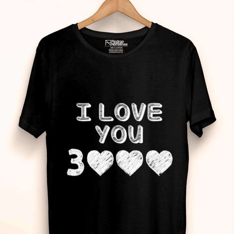 Daughter I Love You 3000 Dad S Day Shirt 1 1.jpg