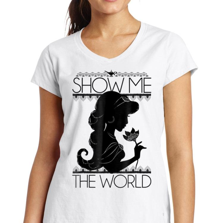 Disney Aladdin Jasmine Show Me The World Silhouette Shirt 3 1.jpg