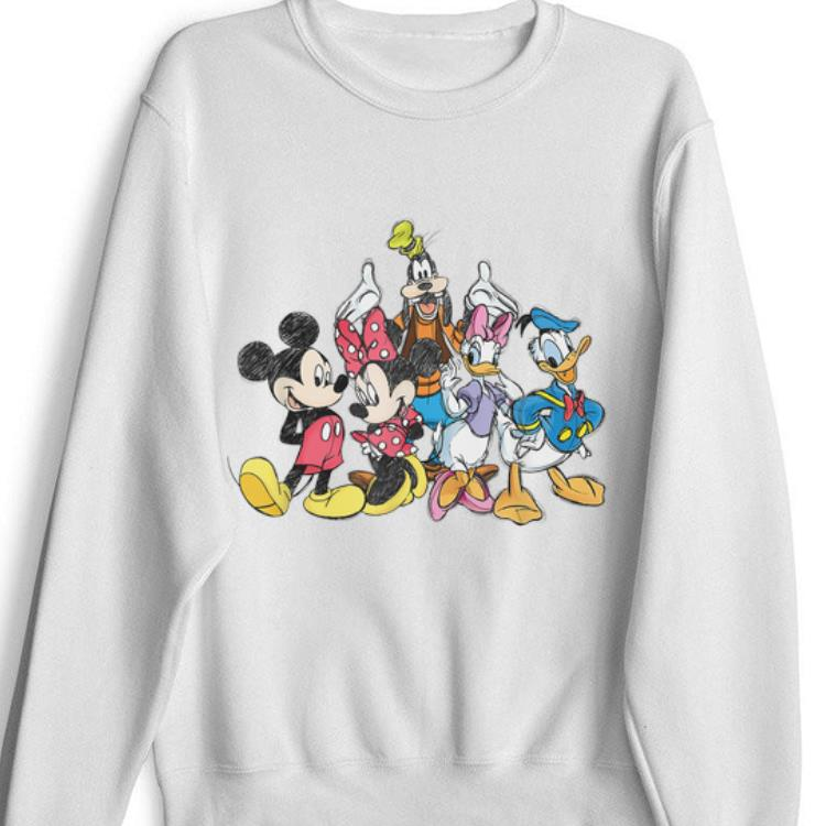 Disney Mickey Mouse And Friends Shirt 1 1.jpg