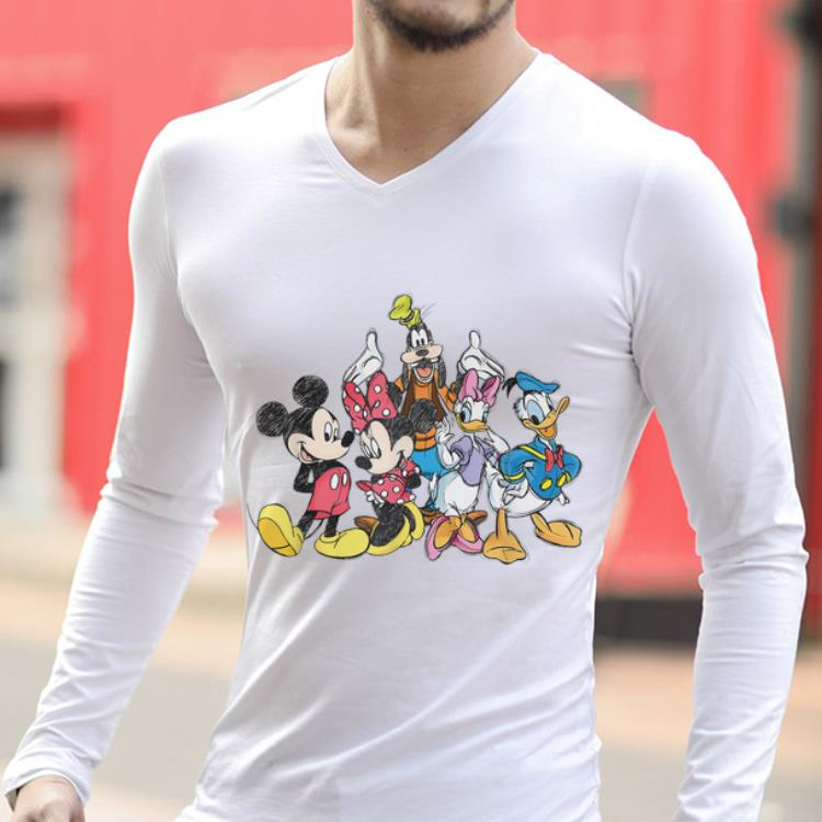 Disney Mickey Mouse And Friends Shirt 2 1.jpg