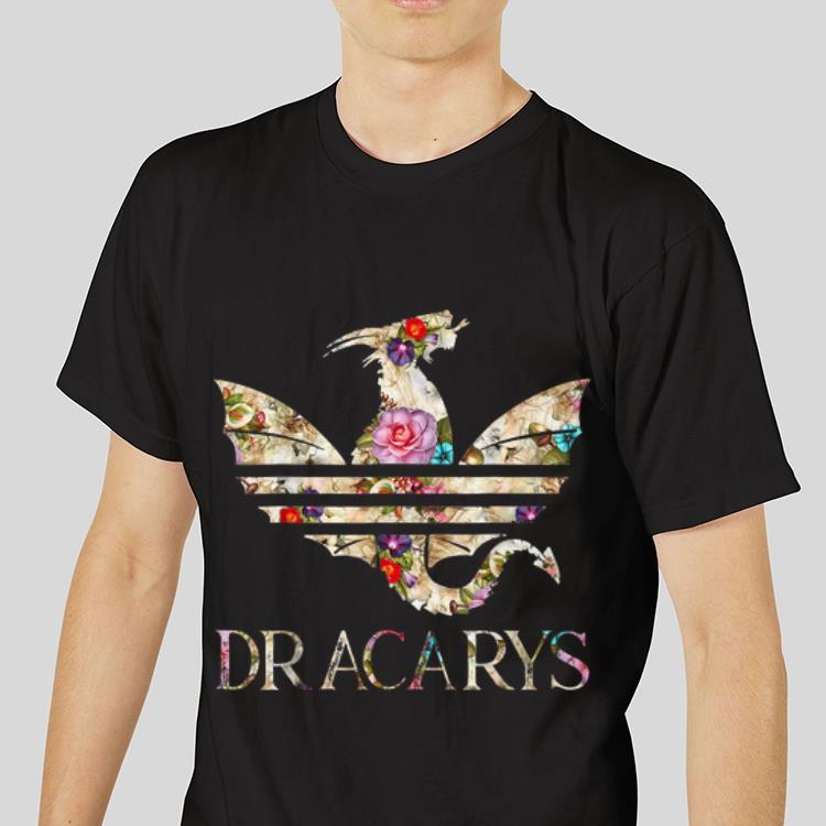 Funny Got Dragons Dracarys Shirt 3 1.jpg