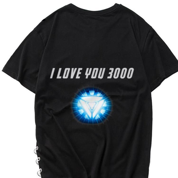 Funny I Love You 3000 Shirt 1 1.jpg