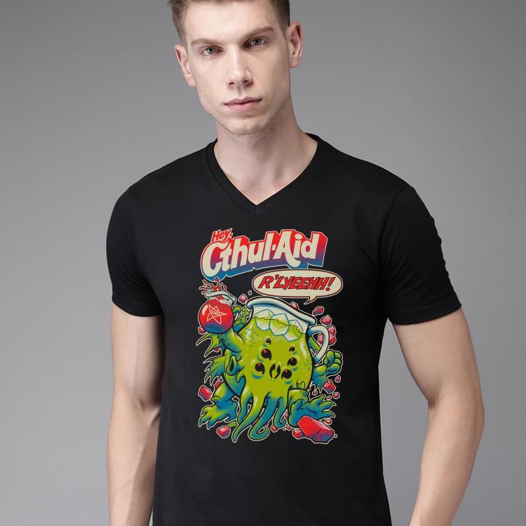 Hey Cthul Aid R Lyeehh Shirt 2 1.jpg