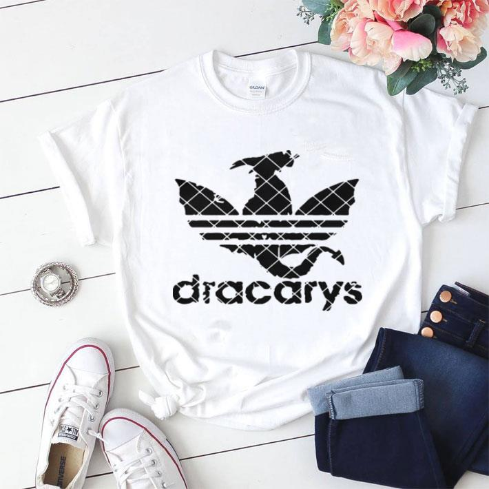 Hot Dracarys Adidas Dragon Game Of Thrones Shirt 1 1.jpg