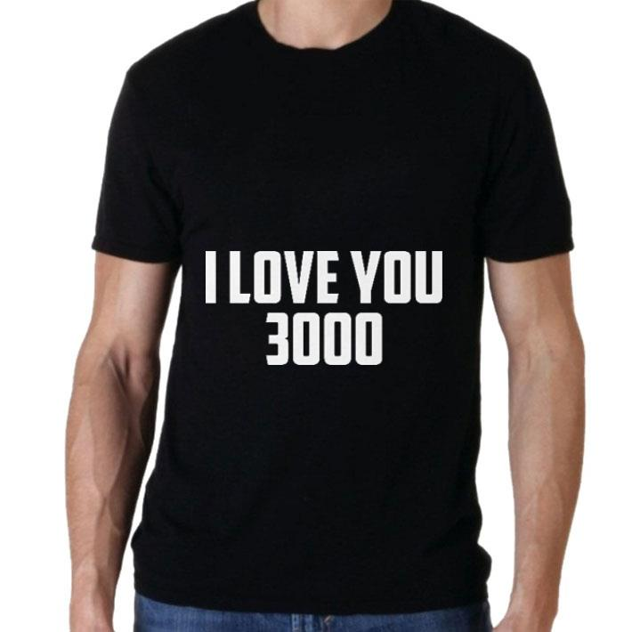 Hot I Love You 3000 Shirt 2 1.jpg
