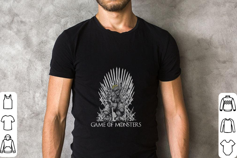 Official Game Of Monsters Game Of Thrones Shirt 2 4 1.jpg