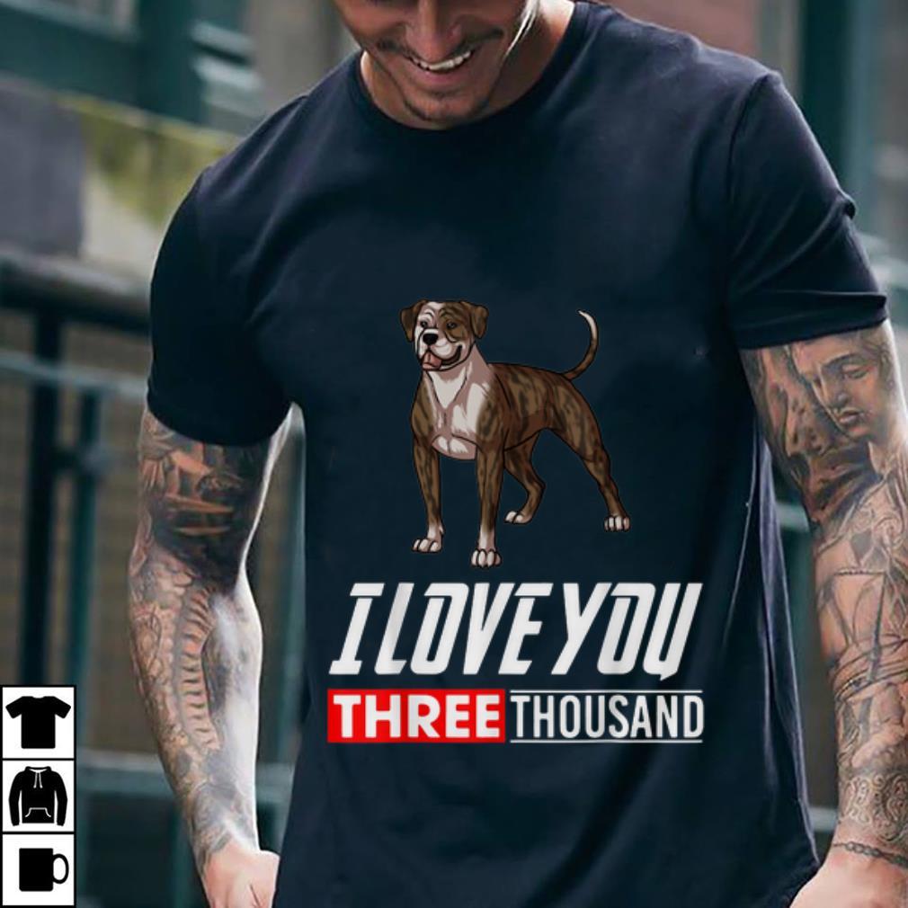 Original American Bulldog Dog I Love You 3000 Shirt 2 1.jpg