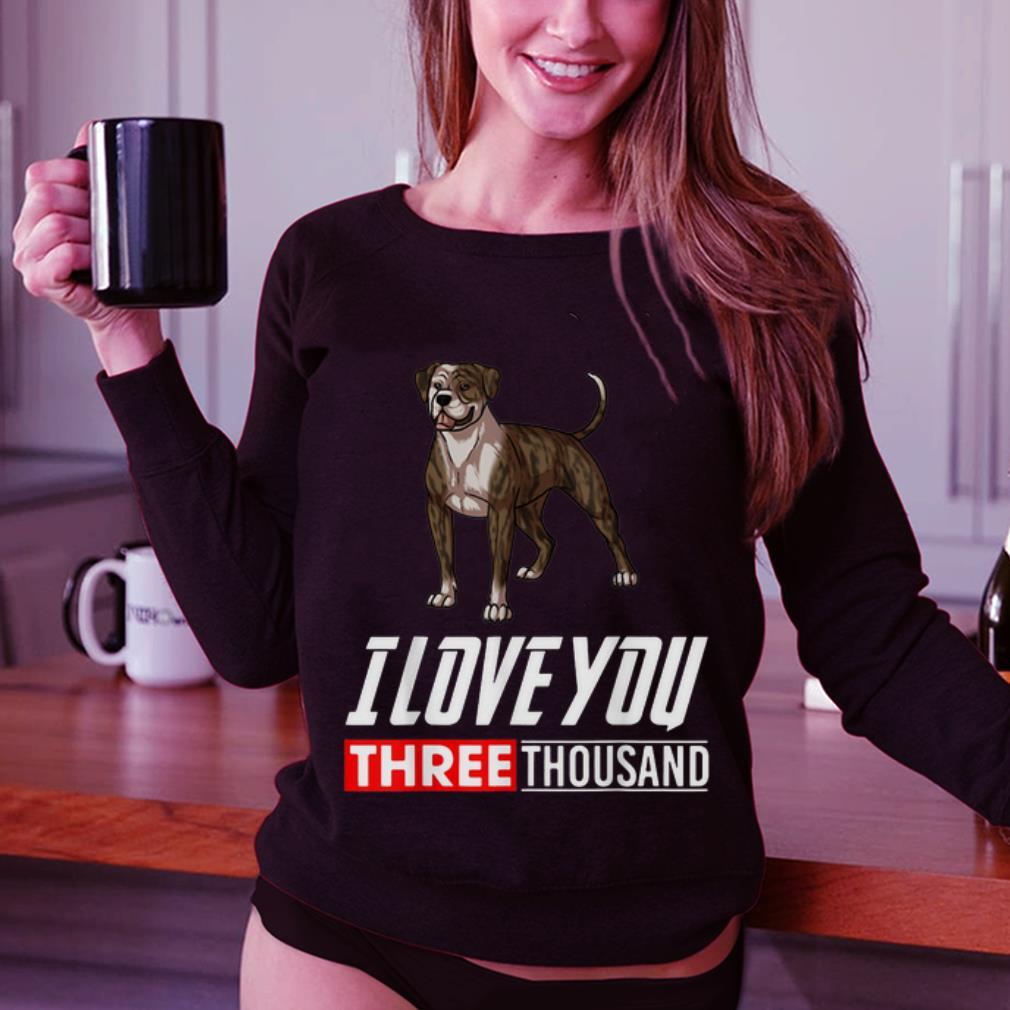 Original American Bulldog Dog I Love You 3000 Shirt 3 1.jpg