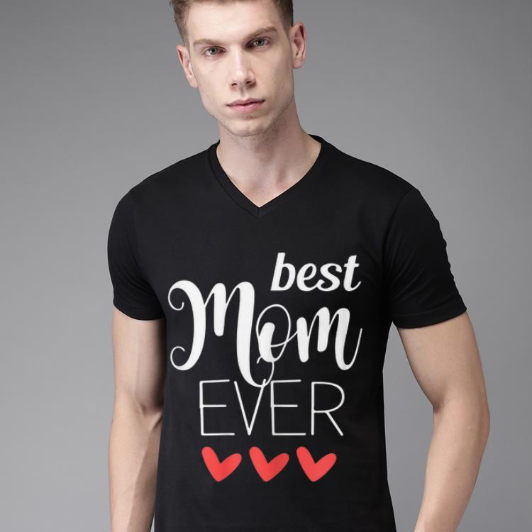 Original Best Mom Ever Shirt 2 1.jpg