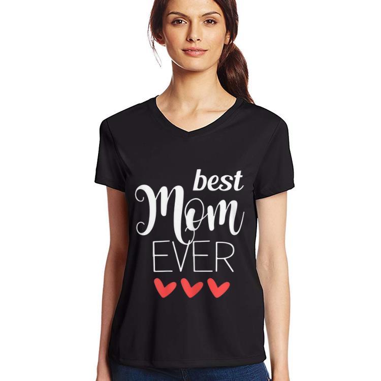 Original Best Mom Ever Shirt 3 1.jpg