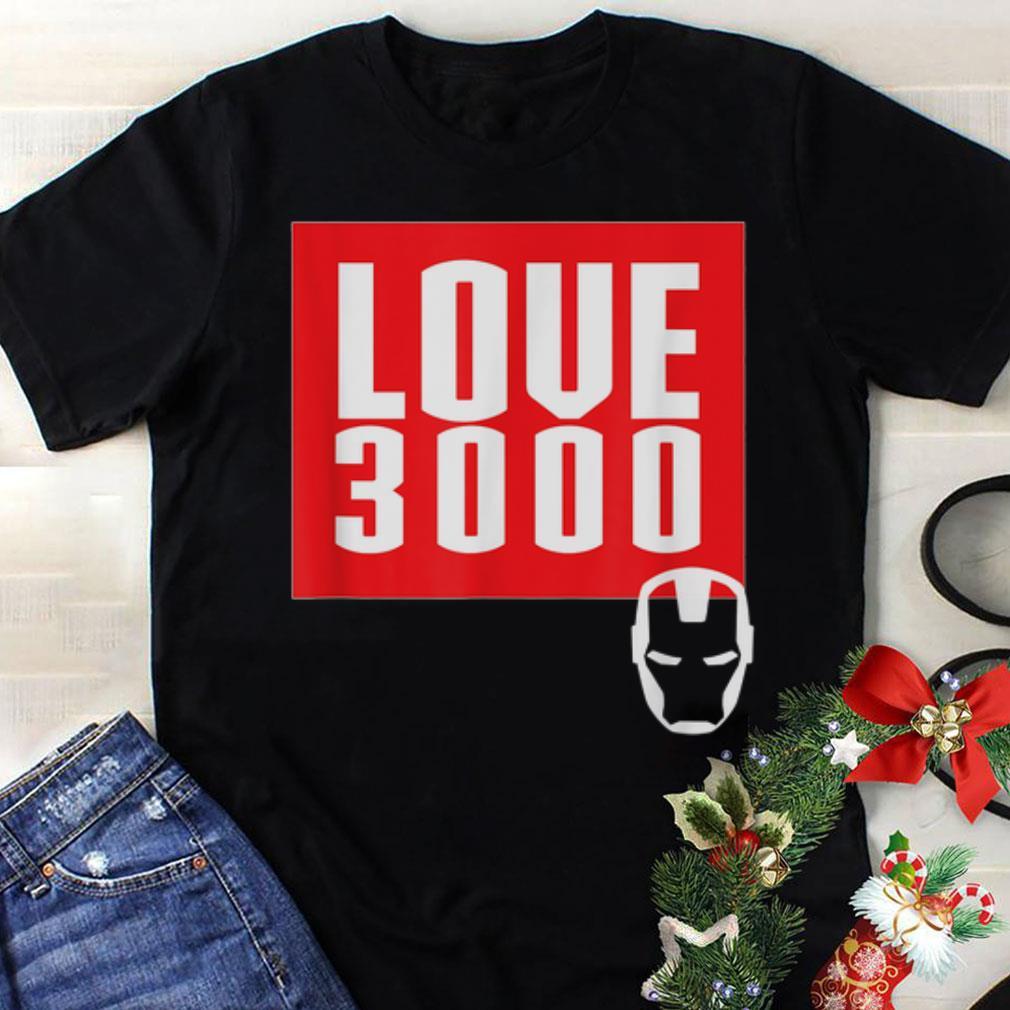 Original Iron Man Love 3000 Shirt 1 1.jpg