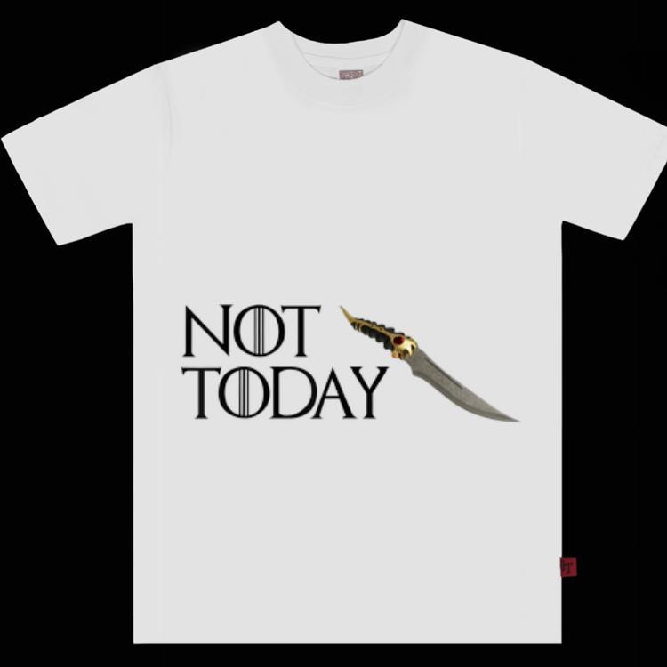 Original Not Today Got Arya Stark Catspaw Shirt 1 1.jpg