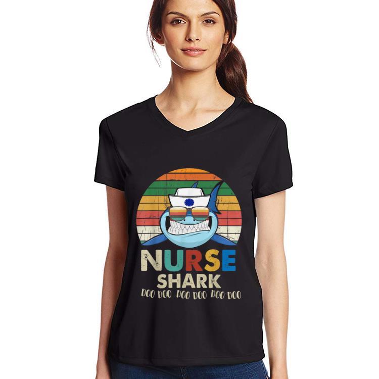 Original Retro Vintage Nurse Shark Doo Doo Doo Shirt 3 1.jpg