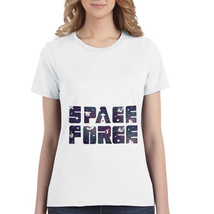 Premium Space Force Shirt 3 1.jpg